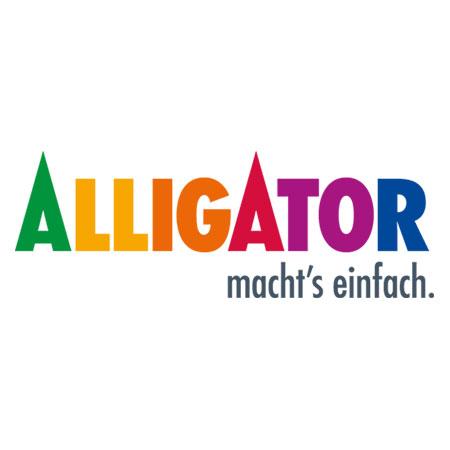 ALLIGATOR FARBWERKE GmbH