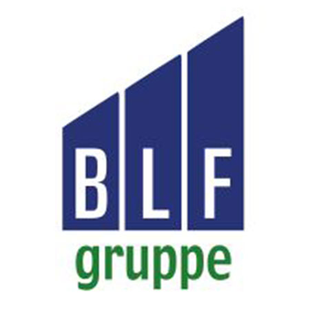 BLF Holding GmbH & Co. KG