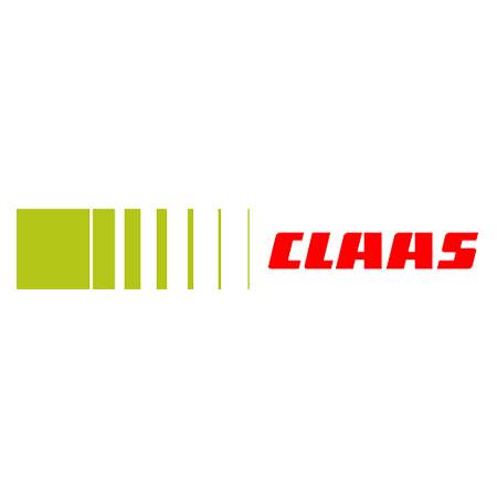 CLAAS KGaA mbH