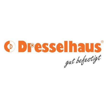 Joseph Dresselhaus GmbH & Co. KG