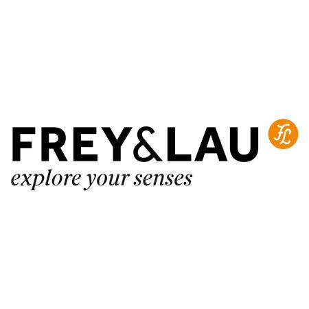 Frey + Lau GmbH