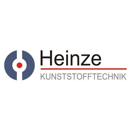 Heinze Kunststofftechnik GmbH & Co. KG