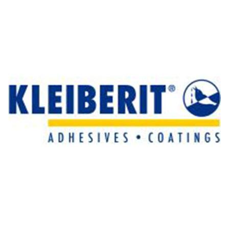 KLEIBERIT Klebstoffe GmbH