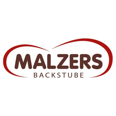 Detlef Malzers Backstube GmbH & Co. KG