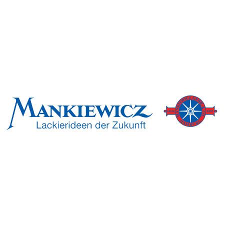 Mankiewicz Gebr. & Co. (GmbH & Co. KG)