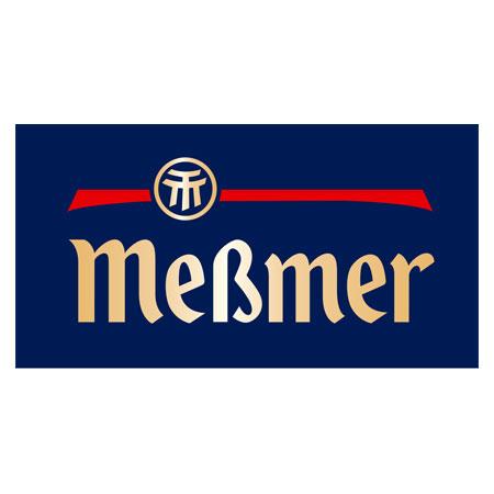 Meßmer | OSTFRIESISCHE TEE GESELLSCHAFT GmbH & Co. KG