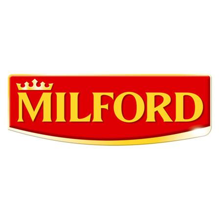 MILFORD | OSTFRIESISCHE TEE GESELLSCHAFT GmbH & Co. KG