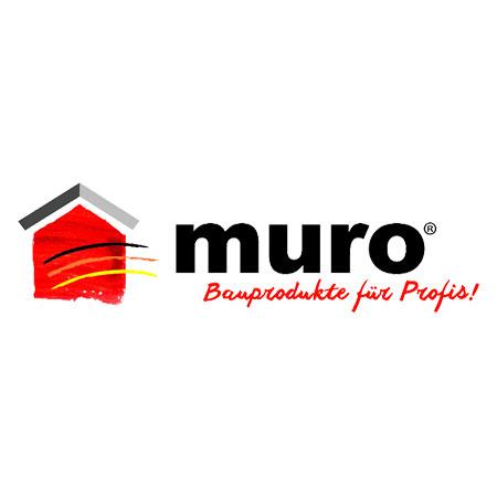 muro Bauprodukte GmbH