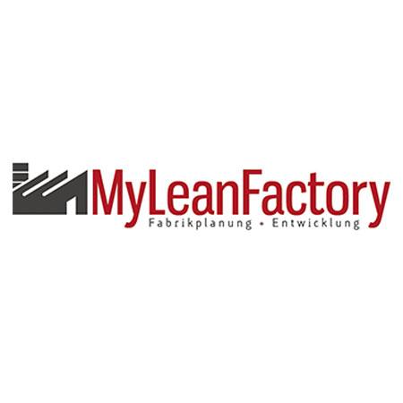 MyLeanFactory GmbH