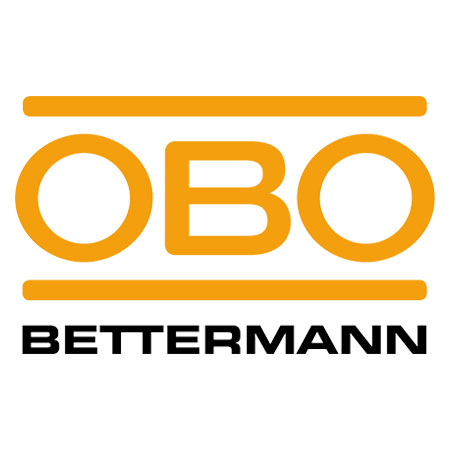 OBO Bettermann Holding GmbH & Co. KG