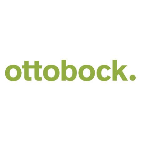 Otto Bock HealthCare Deutschland GmbH