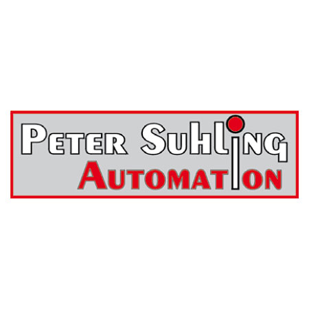 Peter Suhling Automation GmbH