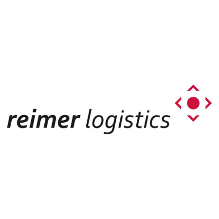 reimer logistics GmbH & Co. KG
