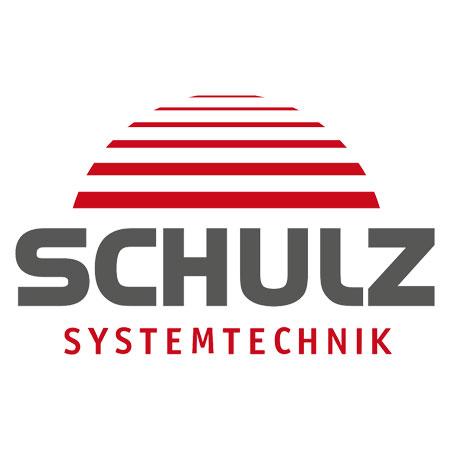 SCHULZ Systemtechnik GmbH