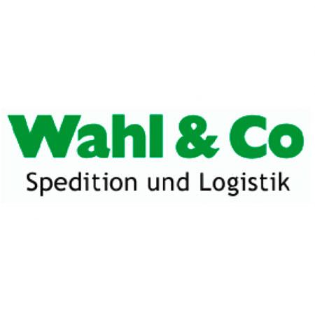 Wahl GmbH & Co. KG