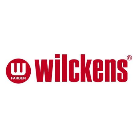 Wilckens Farben GmbH