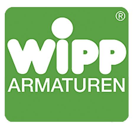 Wipp-Armaturen GmbH