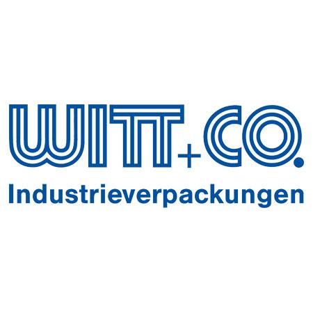 WITT + CO. GmbH