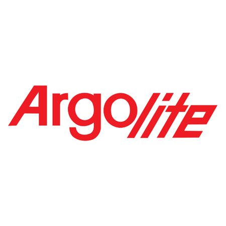 Argolite