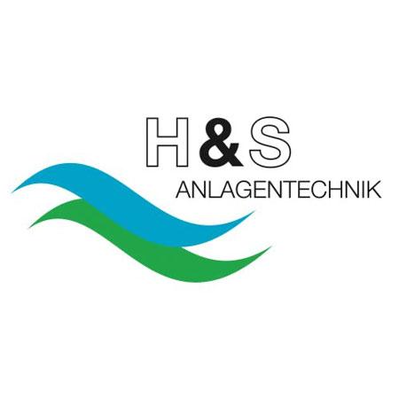 H & S Anlagentechnik